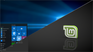 WINDOWS_10_LINUX_MINT_18_300_250