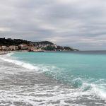 14蓝色海岸