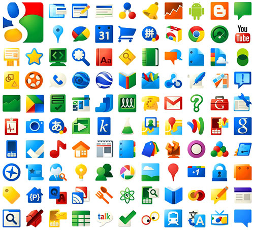 google_product_icons