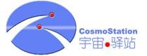 感谢国家天文台宇宙驿站为本站提供网络服务